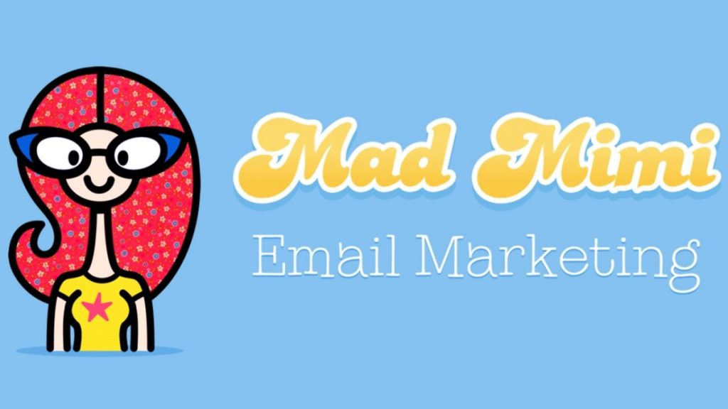 Top 10 email marketing software for 2017 tech it for Mad mimi templates